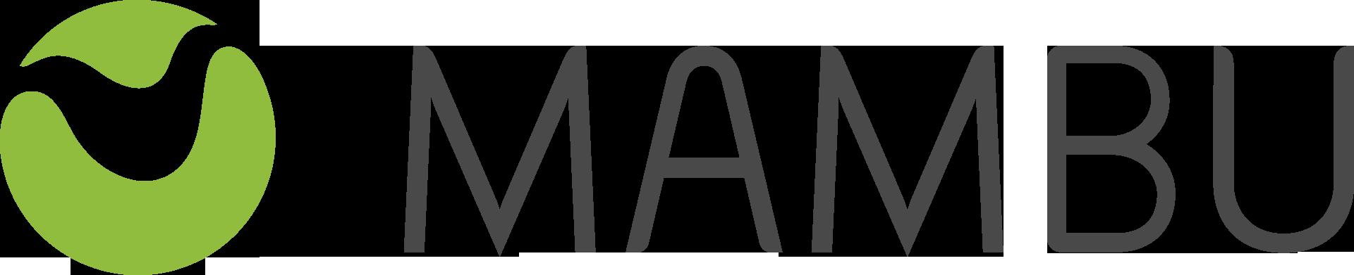 257-2579973_mambu-logo-mambu-banking-1