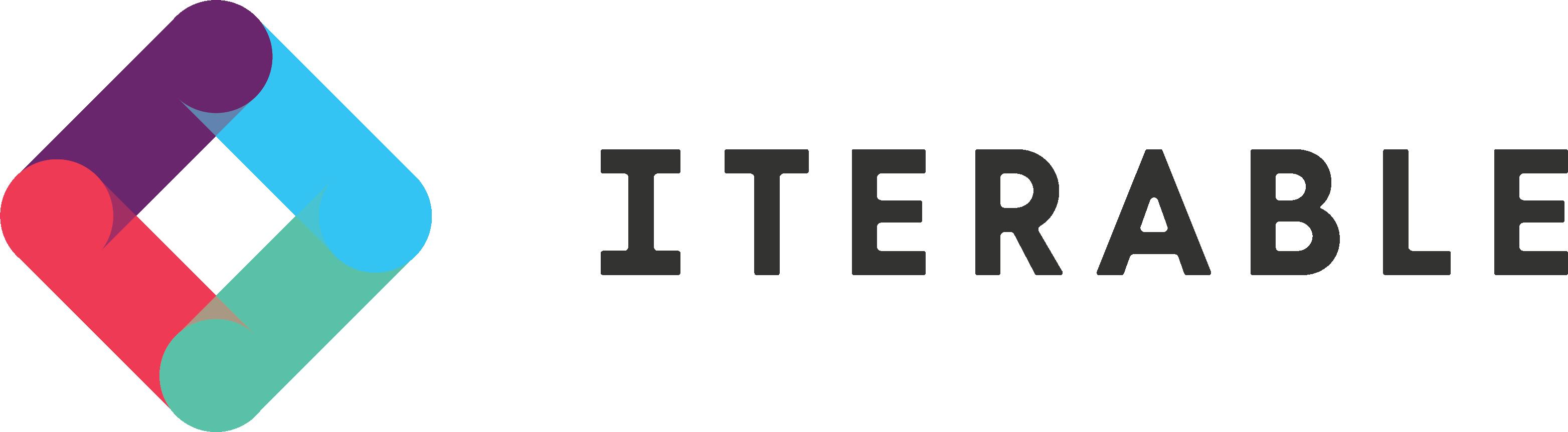 iterable-diamond-logo-3127x862-1